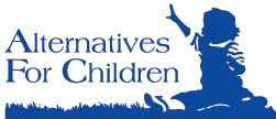 Alternatives for Children
