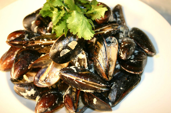 moules paname nyc