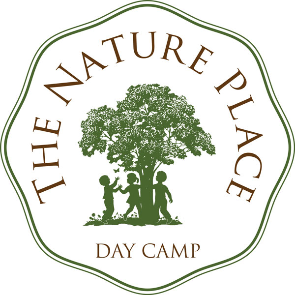 Nature Place Day Camp
