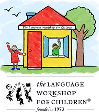 Language Workshop for Children