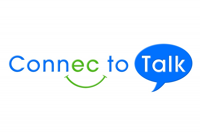 Connec-to-Talk