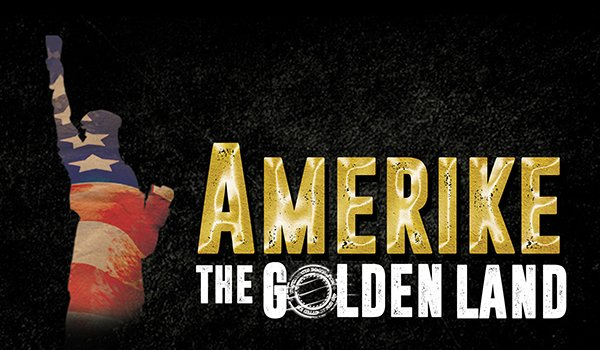 Experience Nyc S Immigrant History With Amerike The Golden
