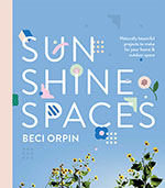 sunshine spaces cover