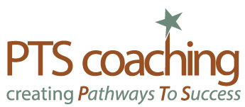 PTS Coaching