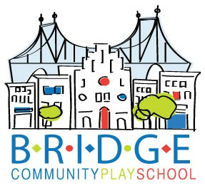 Bridge Community Play School