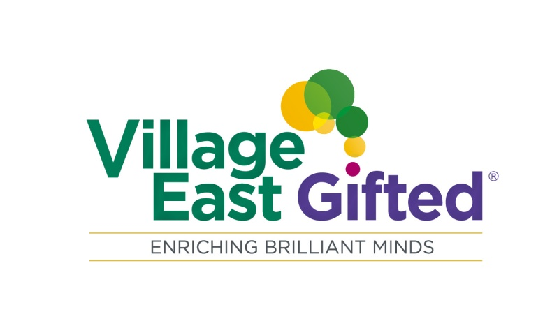 Village East Gifted
