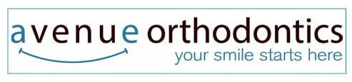 Avenue Orthodontics