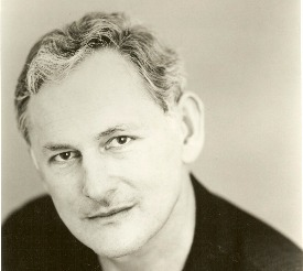 victor garber hello dolly