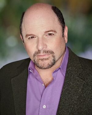 jason alexander head shot