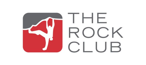 The Rock Club