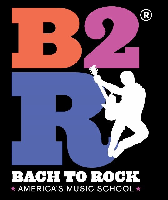 Bach to Rock - Westchester