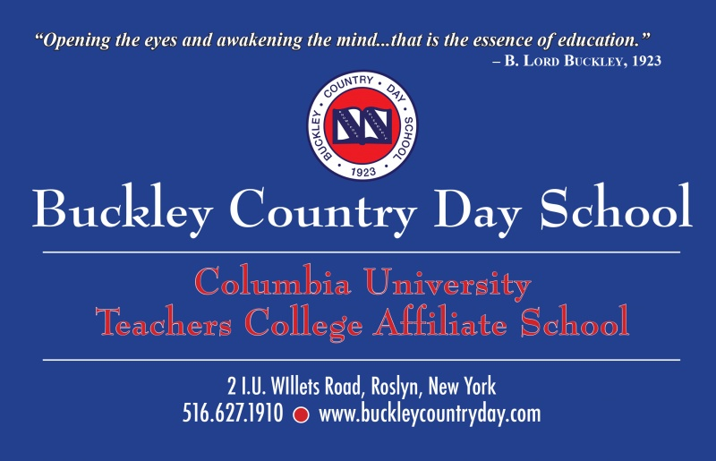 Buckley Country Day