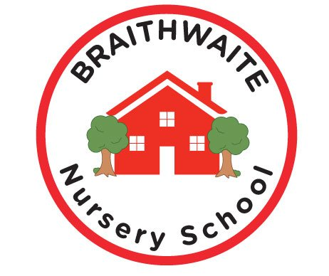 Braithwaite Nursery School
