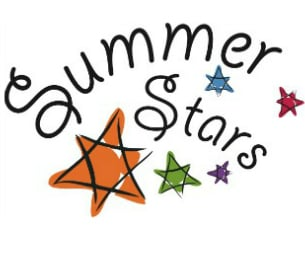 Summer Stars at Scarsdale Synagogue