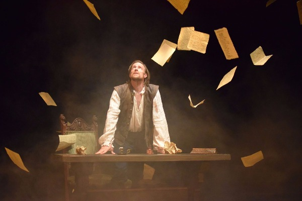 shakespeare in love new jersey shakes