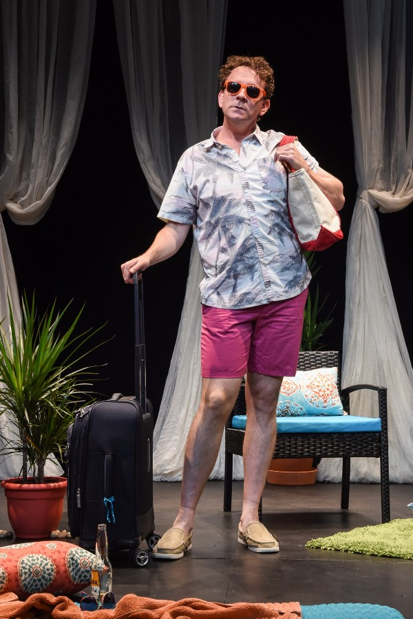 drew droege bright colors bold patterns