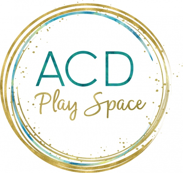 ACD Play Space