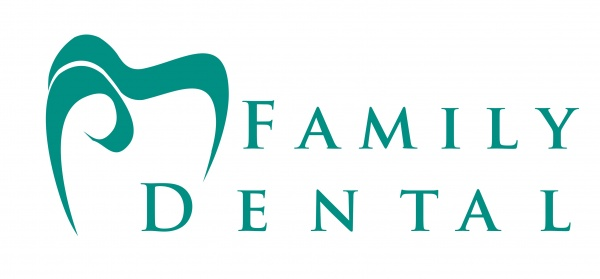 PDM Family Dental