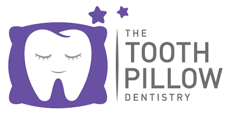 The Tooth Pillow