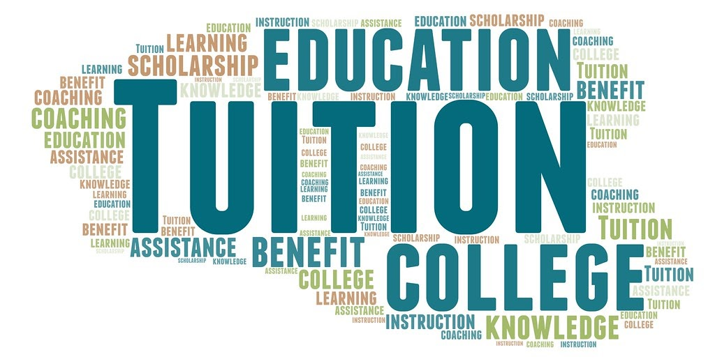 College Admissions Coaching -