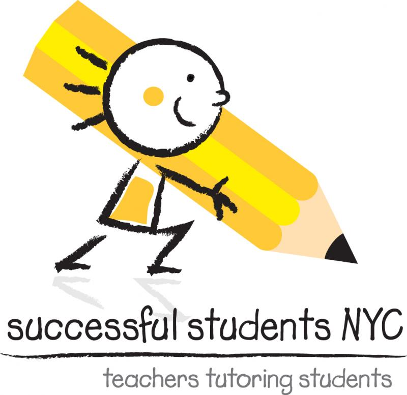 Successful Students NYC