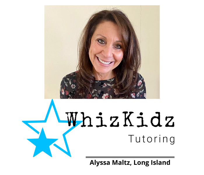 Whiz Kids Tutoring