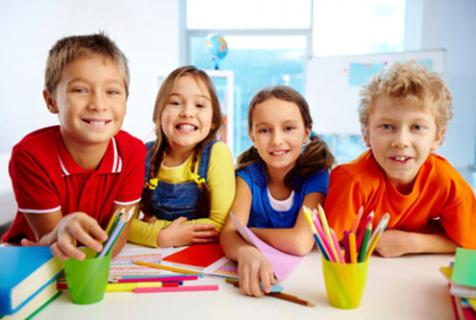 EDUCATION LAW SERVICES -