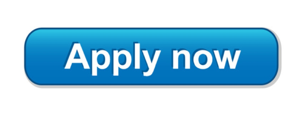 Apply today -