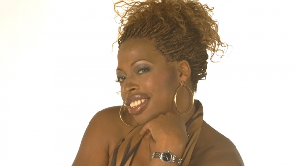 adele givens original queens of comedy