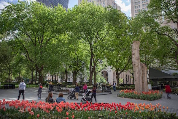 Things to Do in the Flatiron District in NYC