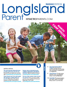 Long Island Parent Nassau Mini Summer Camp Guide March