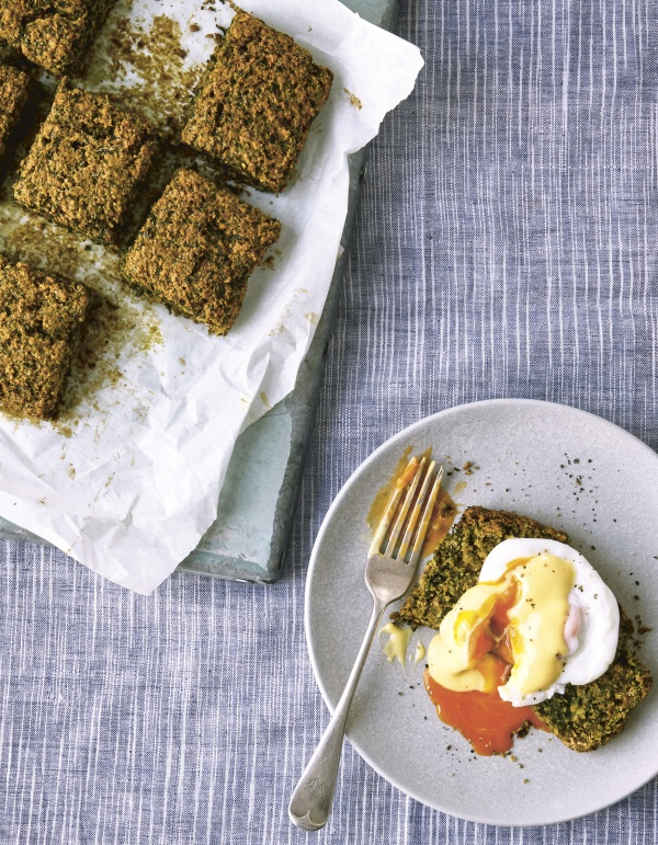Oat-and-Kale-Breakfast-Biscuits