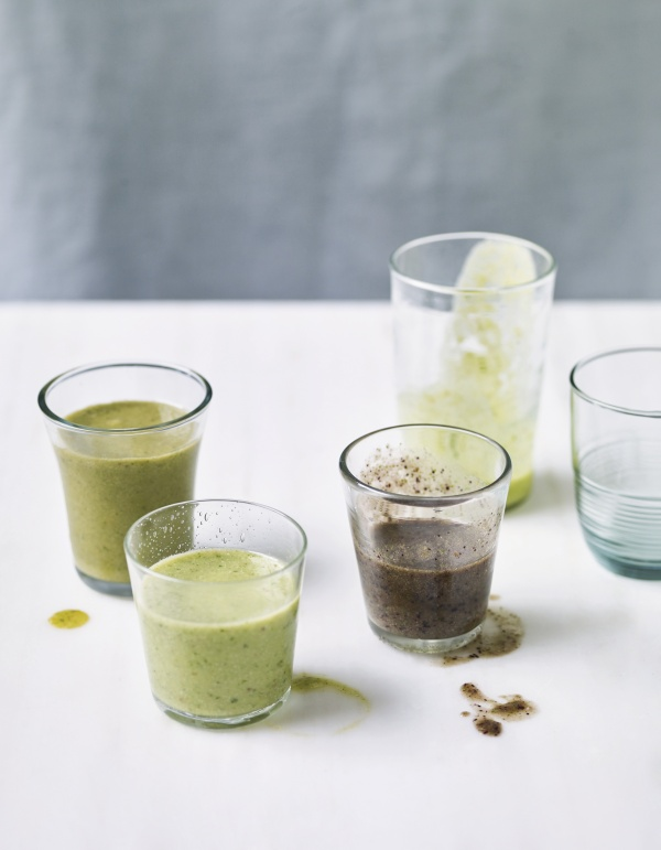 Ultimate-Green-Smoothie