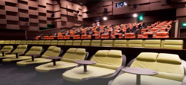 seaport ipic movie theater