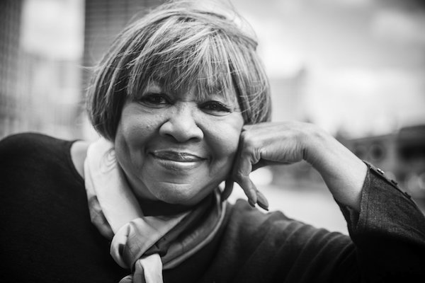 Mavis staples for Best things to do in nyc this weekend