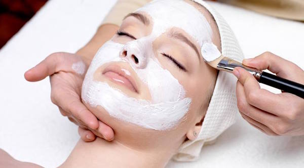 Anta Skin & Laser Spa Chemical Peel