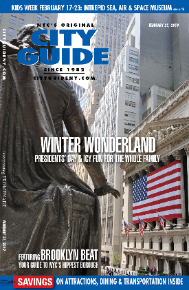 pres day city guide cover