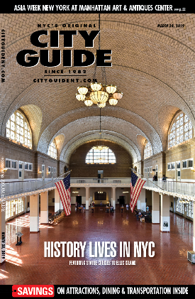 cover city guide march 21 2019