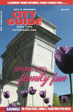 cover april 25 2019 city guide ny