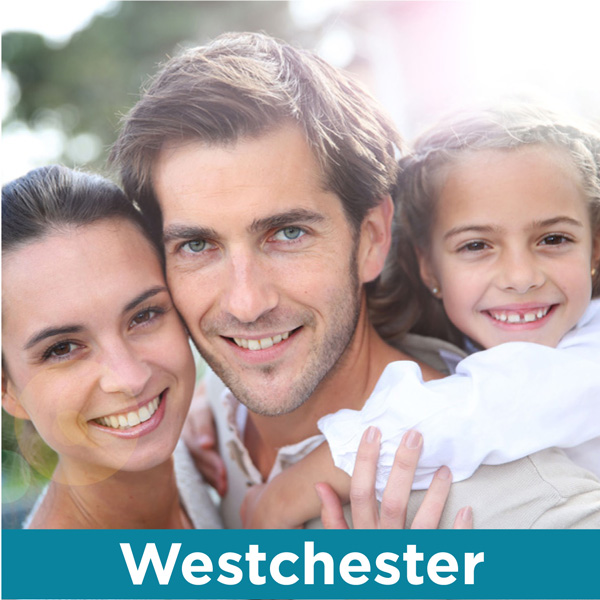 Special Parent by Westchester Parent