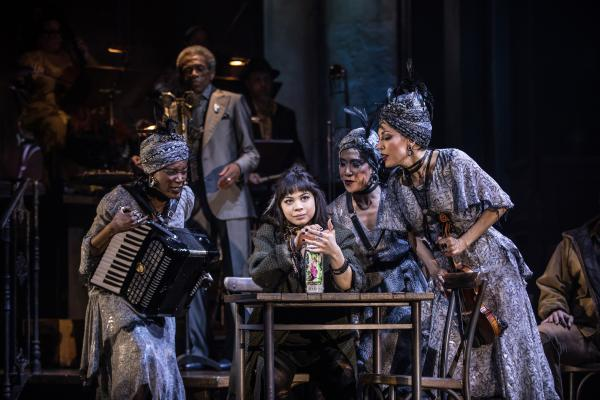 hadestown accordion ensemble