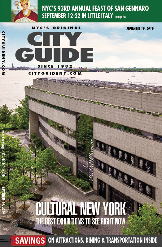 City Guide Cover 9.19.19