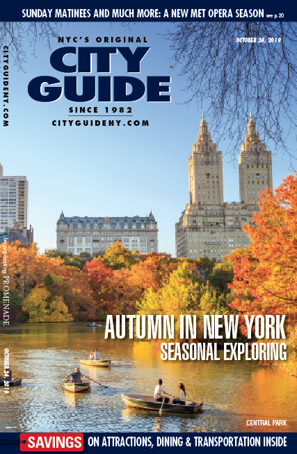 cover autumn city guide