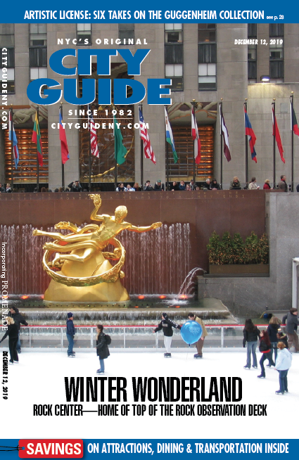 city guide cover december 12