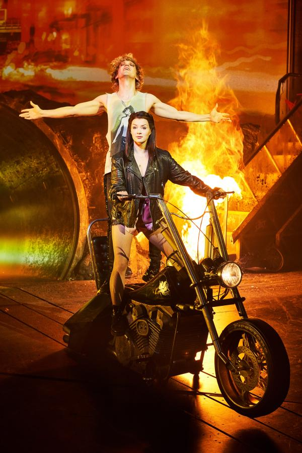 andrew polec bat out of hell