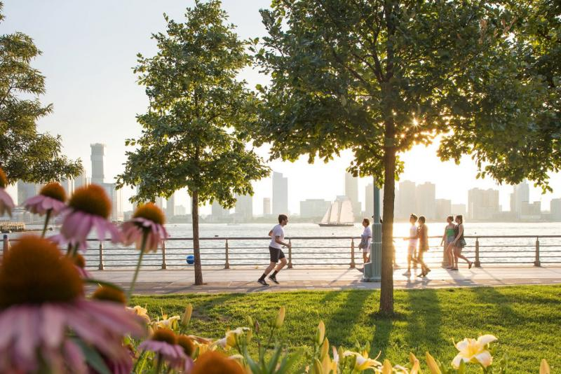 Free Things to Do in Manhattan This Weekend