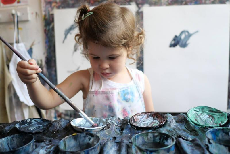 Events for Kids in New York City This Weekend