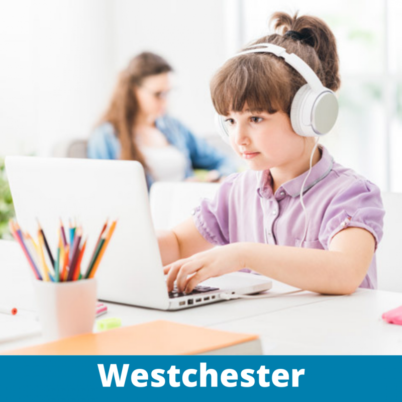 westchester parent back to school magazine