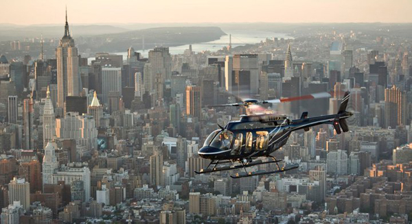 valentines in new york by helicopter - Things To Do On Valentines Day In Nyc