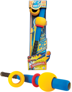 E-Z Bat for kids